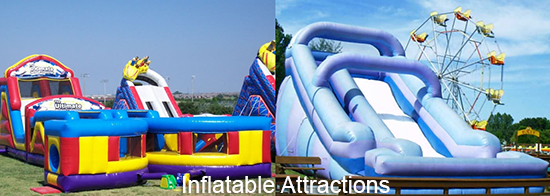 c-Inflatable-Attractions-550x196-1.jpg